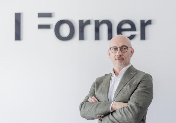 Prezes Forner, Sebastian Bartkowiak