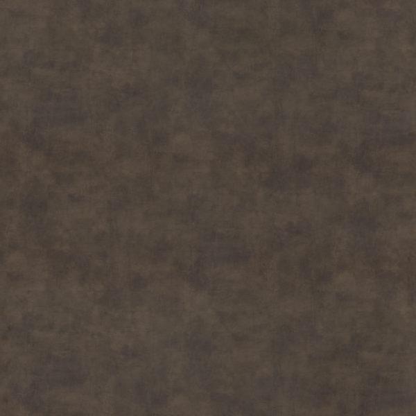 płyta Primofiore FA33 Maya Bronze Cleaf - włoskie płyty meblowe Forner - zdjęcie całej płyty format 2070x2800mm