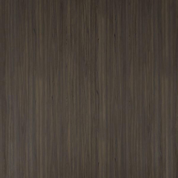 Cleaf Esperia S133 - włoskie płyty meblowe FORNER - cała płyta