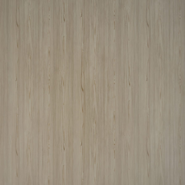 Cleaf Esperia S136 - włoskie płyty meblowe FORNER - cała płyta