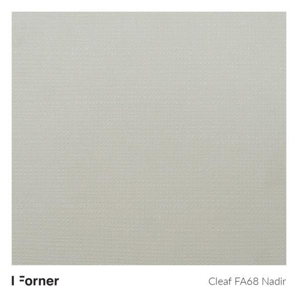 Cleaf-FA68-Nadir-FORNER