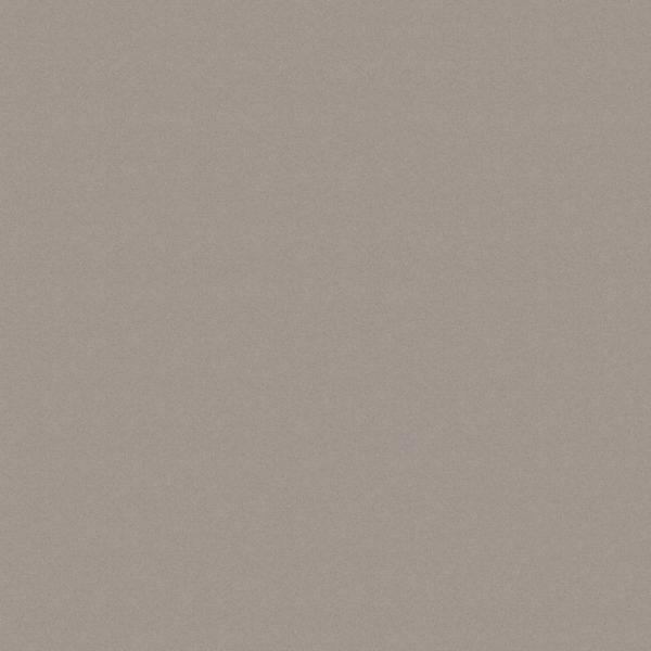Cleaf Idea FB80 - włoskie płyty meblowe FORNER - cała płyta 3d