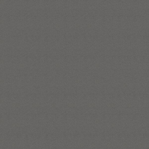 Cleaf Idea FB82 - włoskie płyty meblowe FORNER - cała płyta 3d