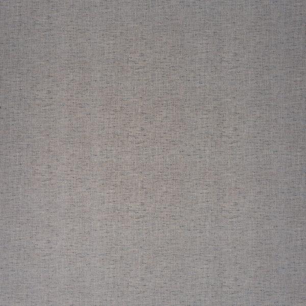 Cleaf Nadir D026 - włoskie płyty meblowe FORNER - cała płyta