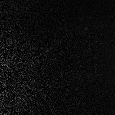 cleaf primofiore - włoskie płyty meblowe od Forner