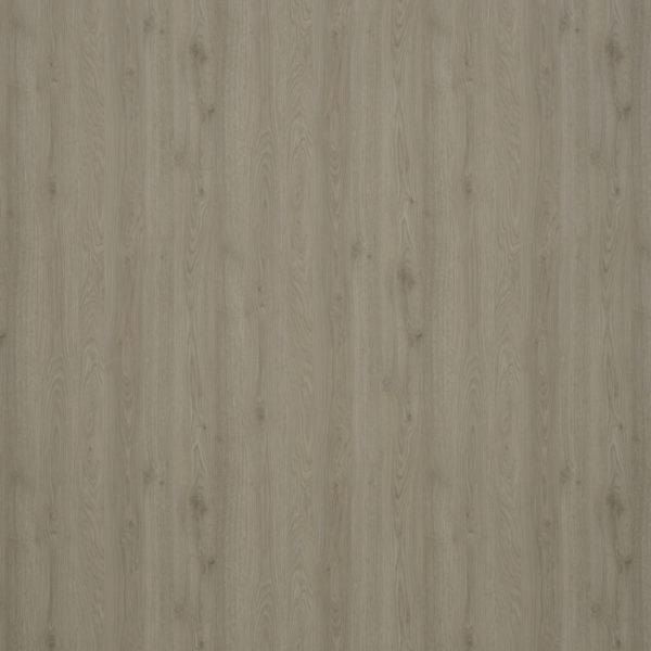 Cleaf Pembroke S122 - włoskie płyty meblowe FORNER - cała płyta