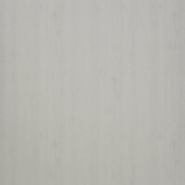 Cleaf Pembroke S126 - włoskie płyty meblowe FORNER - cała płyta