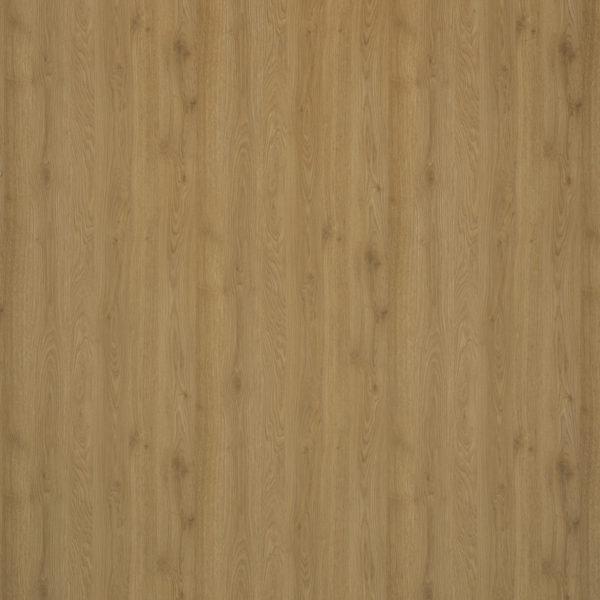 Cleaf Pembroke S128 - włoskie płyty meblowe FORNER - cała płyta