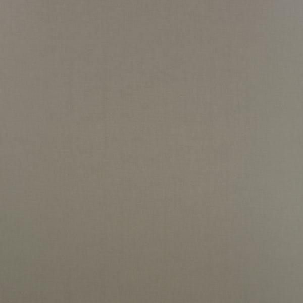 Cleaf Penelope FA45 - włoskie płyty meblowe FORNER - cała płyta