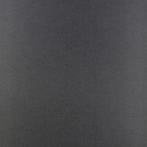 Cleaf Penelope FA48 - włoskie płyty meblowe FORNER - cała płyta