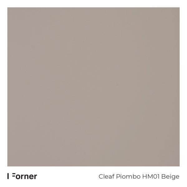 Forner Piombo HM01 Beige - płyta meblowa Cleaf