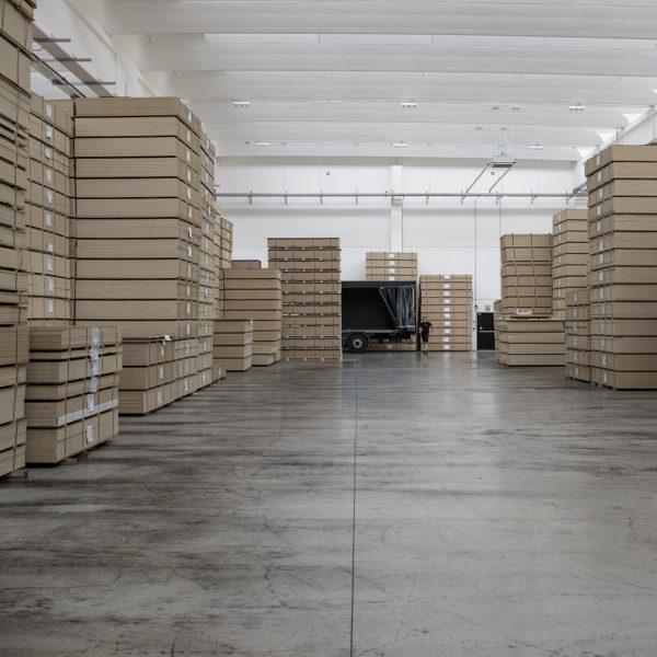 Cleaf-Polska-dystrybutor-Forner