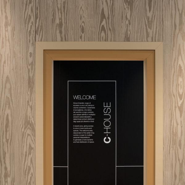 Cleaf-Polska-dystrybutor-Forner-2-millennium
