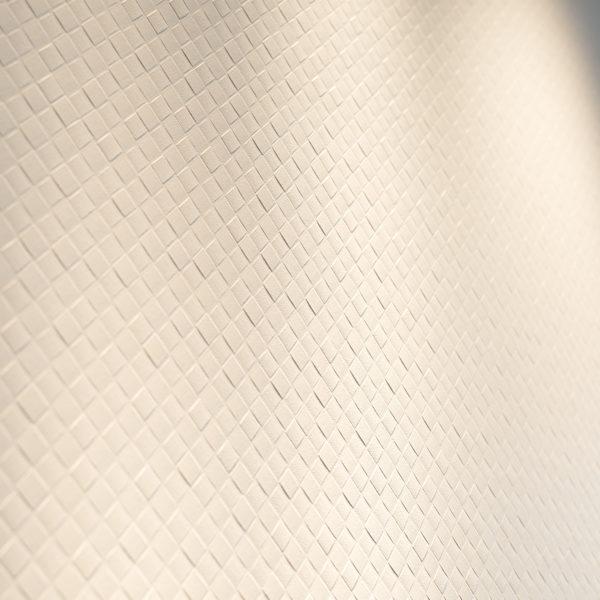 Cleaf-Polska-dystrybutor-Forner-4-mosaico