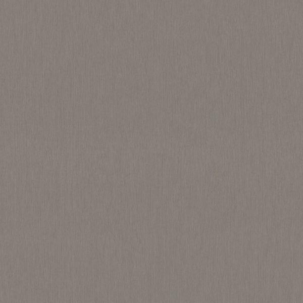 Cleaf Reflex FB63 - włoskie płyty meblowe FORNER - cała płyta 3d