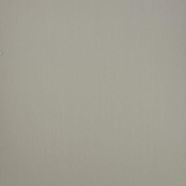Cleaf Reflex FB63 - włoskie płyty meblowe FORNER - cała płyta