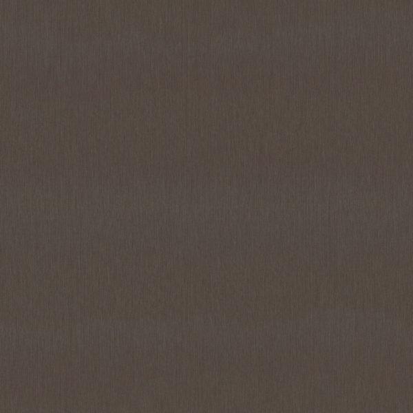 Cleaf Reflex FB65 - włoskie płyty meblowe FORNER - cała płyta 3d