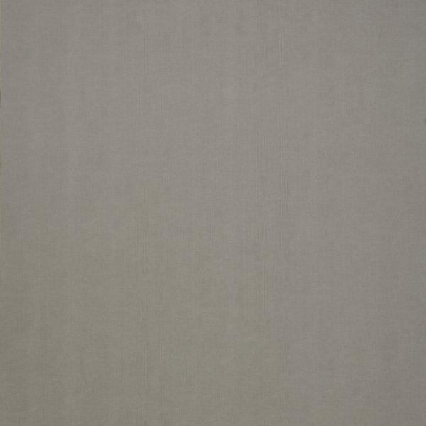Cleaf Spigato FA90 - włoskie płyty meblowe FORNER - cała płyta