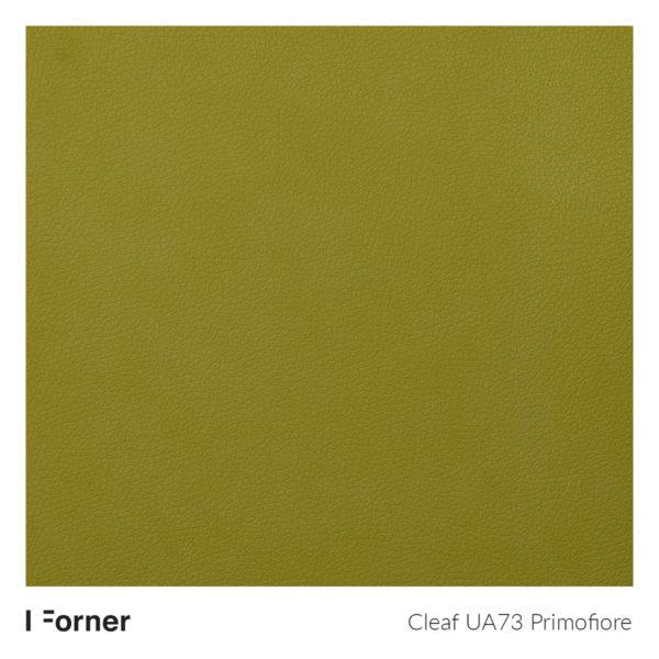 Cleaf UA73 Primofiore