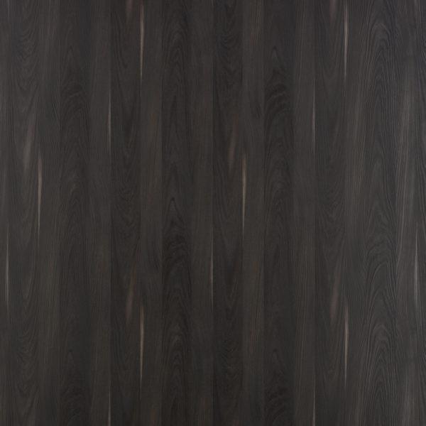 Cleaf Yosemite S012 - włoskie płyty meblowe FORNER - cała płyta