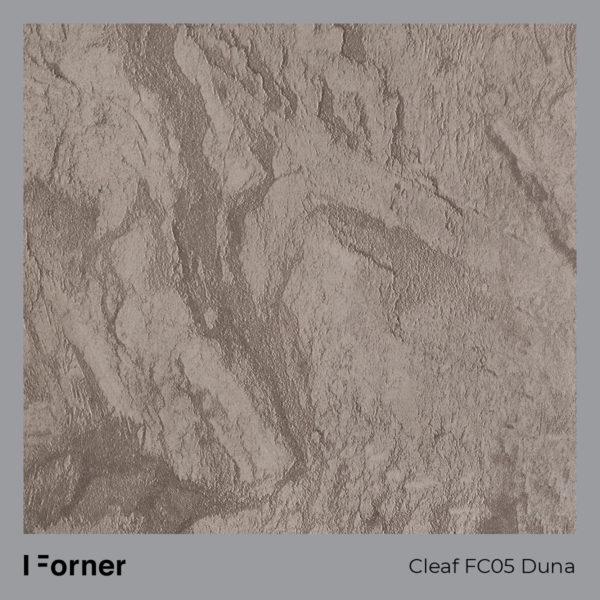 Duna FC05 Siza Forner - płyta meblowa Cleaf