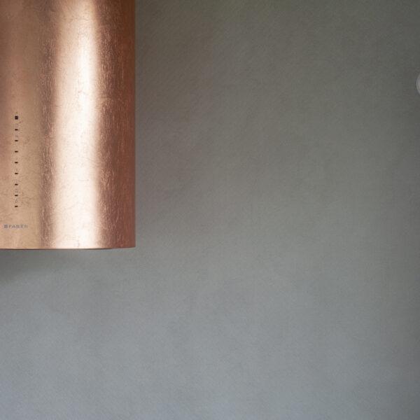 płyta meblowa z wzorem plecionki Forner Mosaico FB45