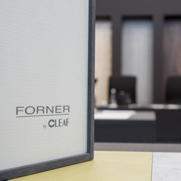 włoskie płyty meblowe Forner