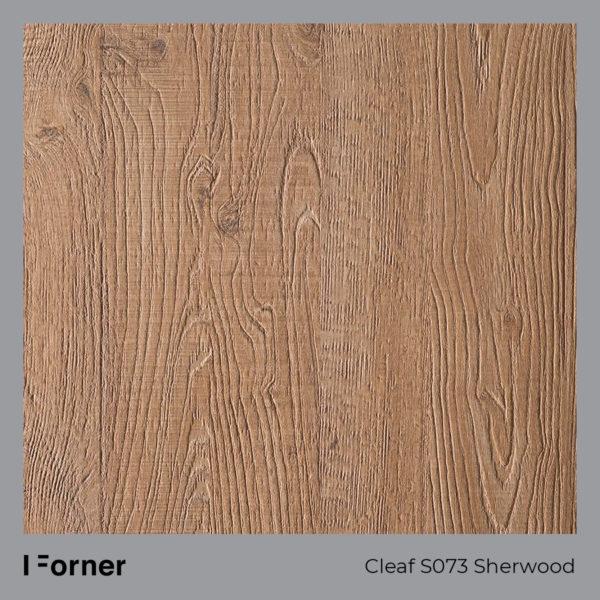 Sherwood S073 st james park - płyta meblowa FORNER z kolekcji Cleaf