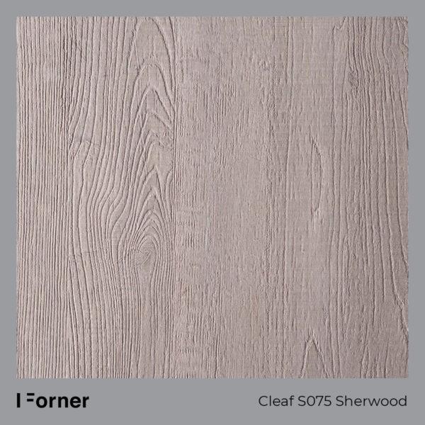 Sherwood S075 richmond park - płyta meblowa FORNER z kolekcji Cleaf