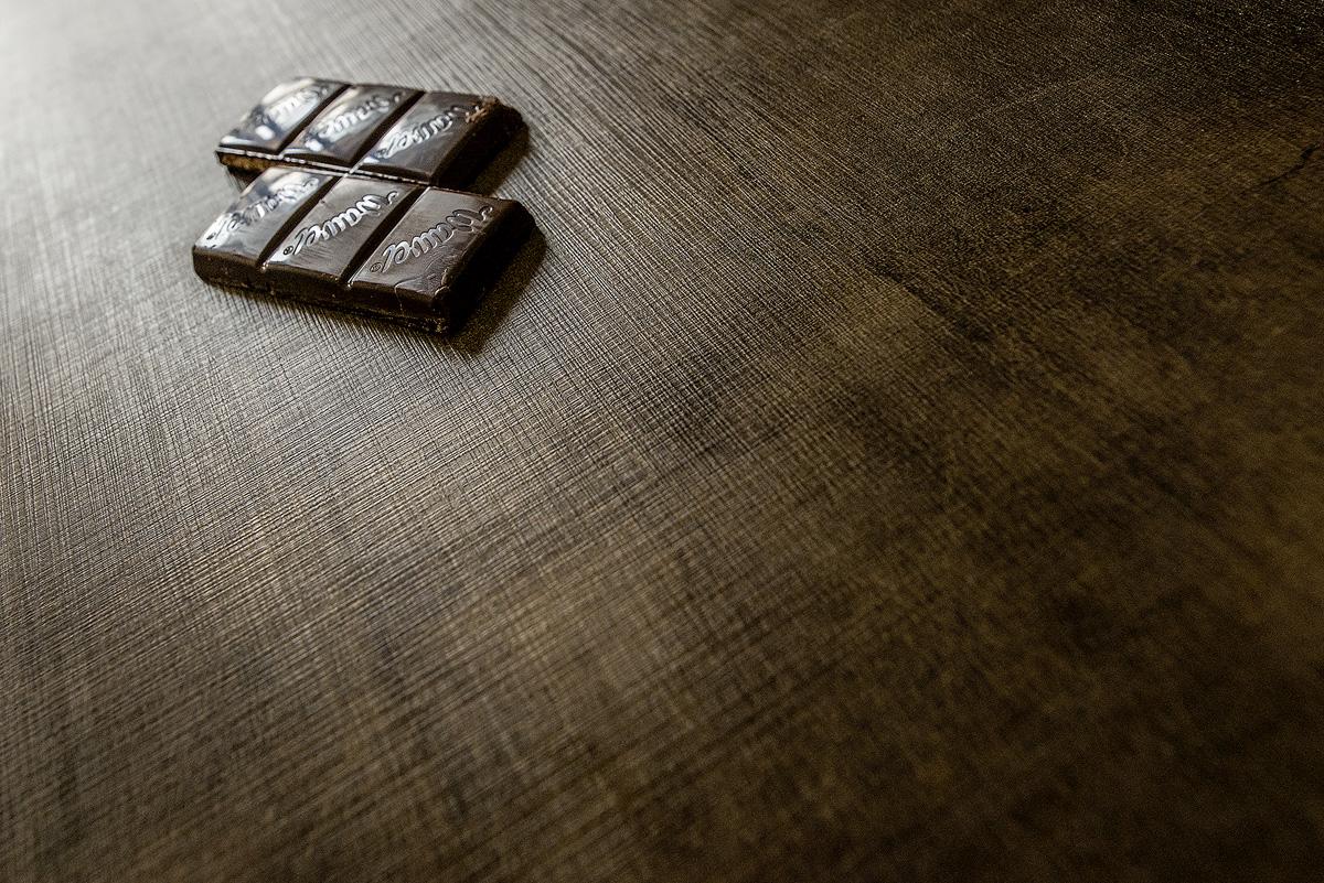 włoskie płyty meblowe Forner mają powierzchnię antybakteryjną