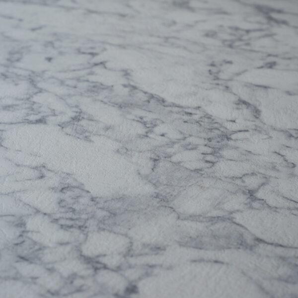 powierzchnia marmurowego blatu kompaktowego Forner