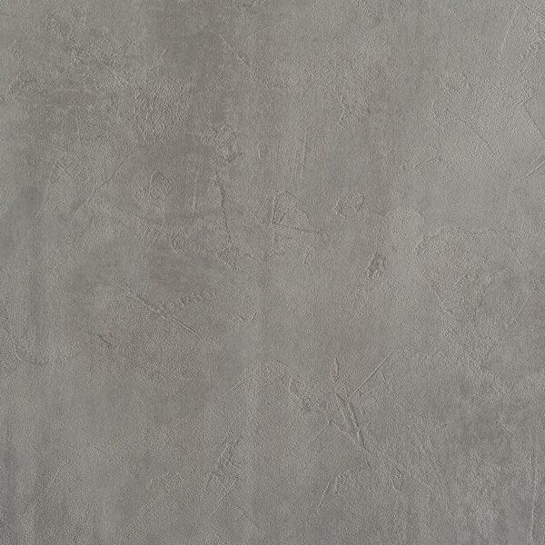 cleaf-ares-fb02-beton-forner