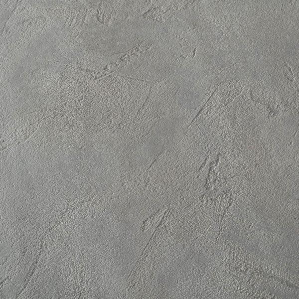 cleaf-ares-fb02-beton-struktura-forner