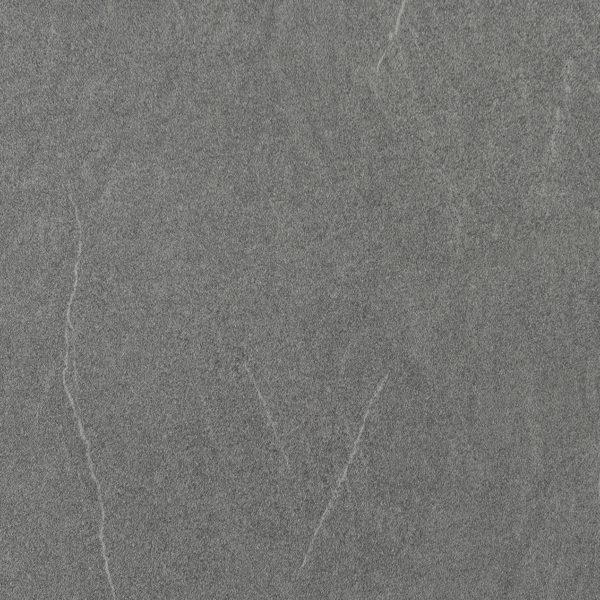 concreta fc37 masieri - płyty meblowe forner cleaf