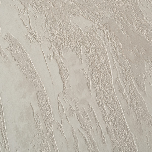 cleaf duna fc07 moura - struktura płyty