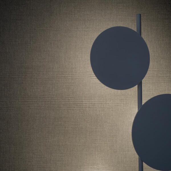 cleaf spigato - ekspozycja płyt laminowanych Forner na Viva Light