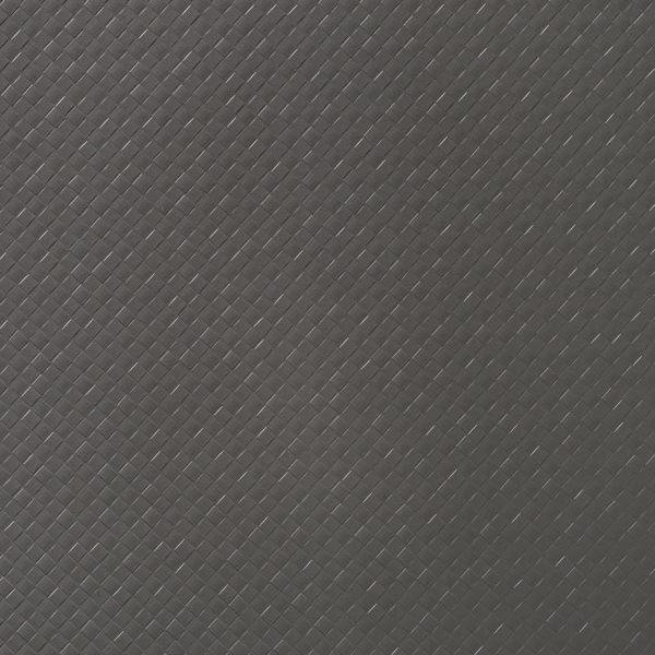 cleaf mosaico fb35 metallizzato - płyty meblowe forner