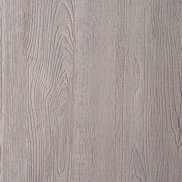 cleaf sherwood s075 richmond park - płyty meblowe forner