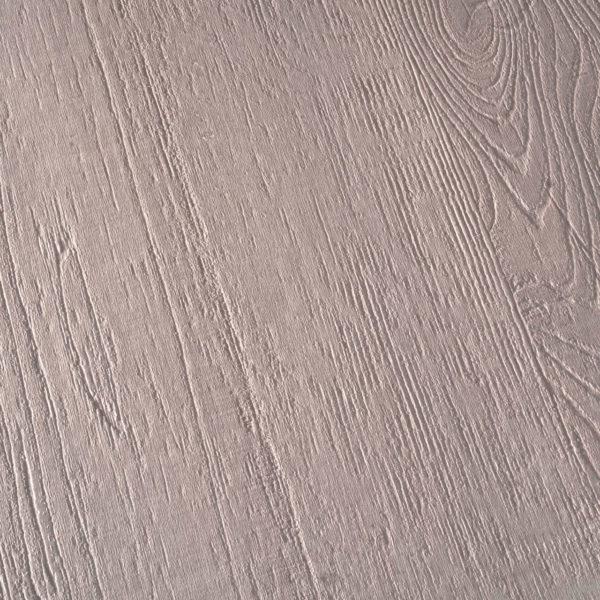 cleaf sherwood s075 richmond park - struktura płyty meblowej forner