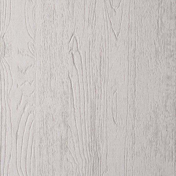 cleaf sherwood s077 snowdonia - płyty meblowe forner