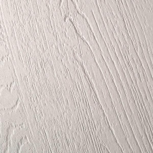 cleaf sherwood s077 snowdonia - struktura płyty meblowej forner