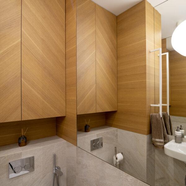 meble łazienkowe z płyty meblowej sable lr22 valley Forner