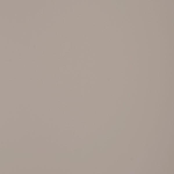 piombo cleaf beige hm01 Forner - matowa płyta meblowa