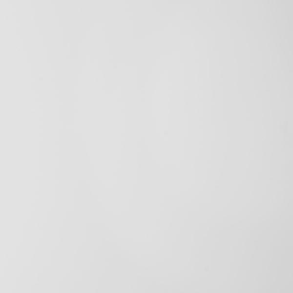 Piombo bianco hm00 Cleaf - matowa płyta meblowa