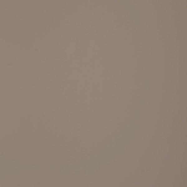 piombo cleaf corda hm03 Forner - matowa płyta meblowa