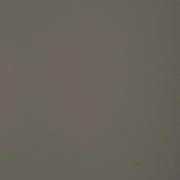płyta meblowa piombo cleaf visone hm04 Forner