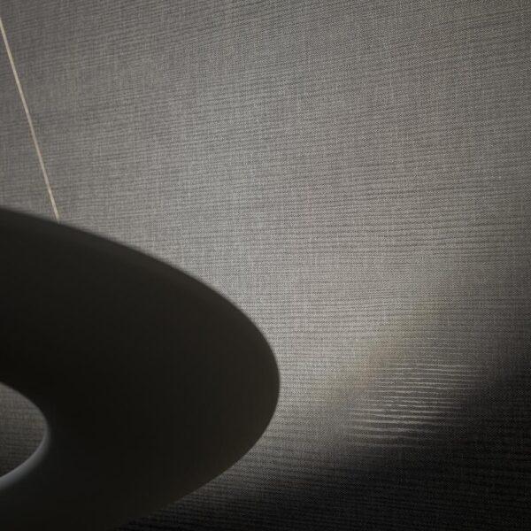 płyty cleaf spigato - ekspozycja włoskich płyt dekoracyjnych Forner na Viva Light