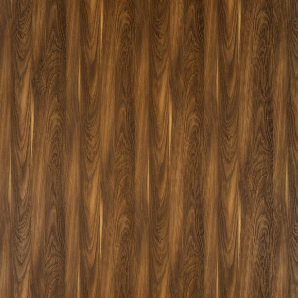 Cleaf Yosemite S016 - kolekcja włoskich płyt meblowych Forner Cleaf